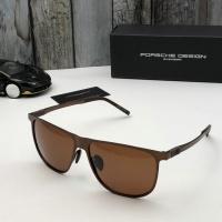 Porsche Design AAA Quality Sunglasses #534862