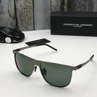 Porsche Design AAA Quality Sunglasses #534864