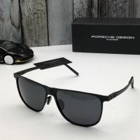 Porsche Design AAA Quality Sunglasses #534871
