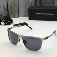 Porsche Design AAA Quality Sunglasses #534875