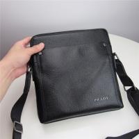 Prada AAA Man Messenger Bags #535021