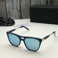 MAYBACH AAA Quality Sunglasses #535046
