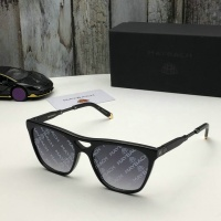 MAYBACH AAA Quality Sunglasses #535050