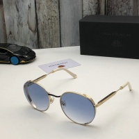 MAYBACH AAA Quality Sunglasses #535065