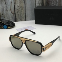 MAYBACH AAA Quality Sunglasses #535102