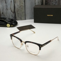 Tom Ford Quality Goggles #535110