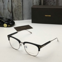 Tom Ford Quality Goggles #535117