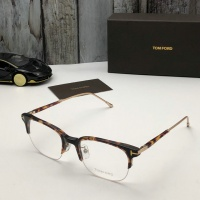 Tom Ford Quality Goggles #535123