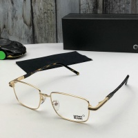 Montblanc Quality Goggles #535140
