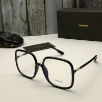 Tom Ford Quality Goggles #535175