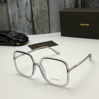 Tom Ford Quality Goggles #535177