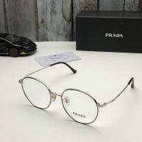 Prada Quality Goggles #535186
