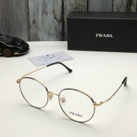 Prada Quality Goggles #535188