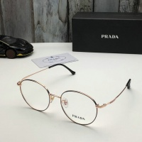 Prada Quality Goggles #535191