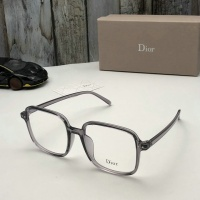 Christian Dior Quality Goggles #535242