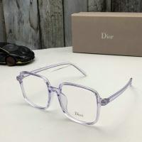 Christian Dior Quality Goggles #535243