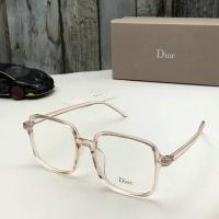 Christian Dior Quality Goggles #535244