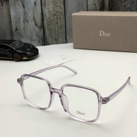 Christian Dior Quality Goggles #535245