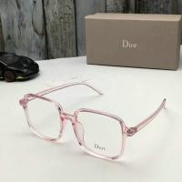 Christian Dior Quality Goggles #535246