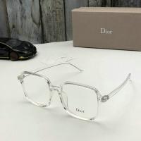 Christian Dior Quality Goggles #535247