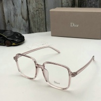 Christian Dior Quality Goggles #535248