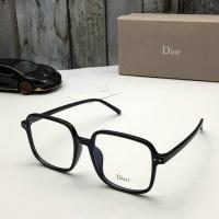 Christian Dior Quality Goggles #535249