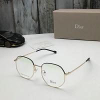 Christian Dior Quality Goggles #535250