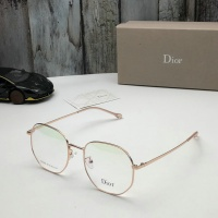 Christian Dior Quality Goggles #535251