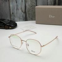 Christian Dior Quality Goggles #535252