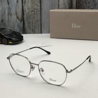 Christian Dior Quality Goggles #535254