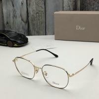 Christian Dior Quality Goggles #535255
