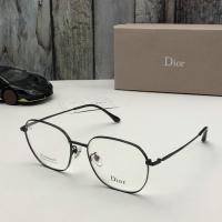 Christian Dior Quality Goggles #535256