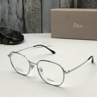 Christian Dior Quality Goggles #535257