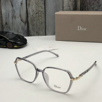 Christian Dior Quality Goggles #535258