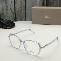 Christian Dior Quality Goggles #535259