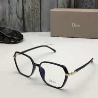 Christian Dior Quality Goggles #535260