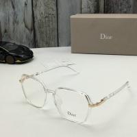 Christian Dior Quality Goggles #535261