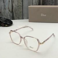 Christian Dior Quality Goggles #535263