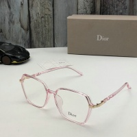 Christian Dior Quality Goggles #535264