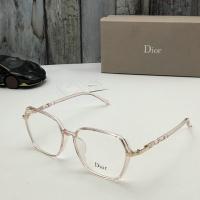 Christian Dior Quality Goggles #535265