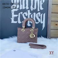 Christian Dior Fashion Messenger Bags #535412
