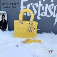 Christian Dior Fashion Messenger Bags #535421