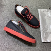 Giuseppe Zanotti Casual Shoes For Men #535653