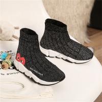 Balenciaga Kid\'s Shoes For Kids #535693