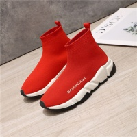Balenciaga Kid\'s Shoes For Kids #535694
