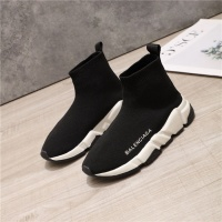 Balenciaga Kid\'s Shoes For Kids #535696