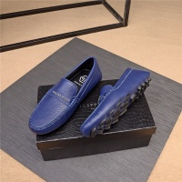 Philipp Plein PP Casual Shoes For Men #535971