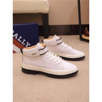 Bally Casual Shoes For Men #536059