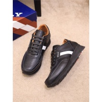 Bally Casual Shoes For Men #536062