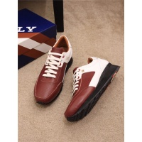 Bally Casual Shoes For Men #536064